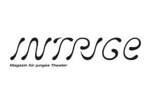 Open Call Festivalzeitschrift jungspund